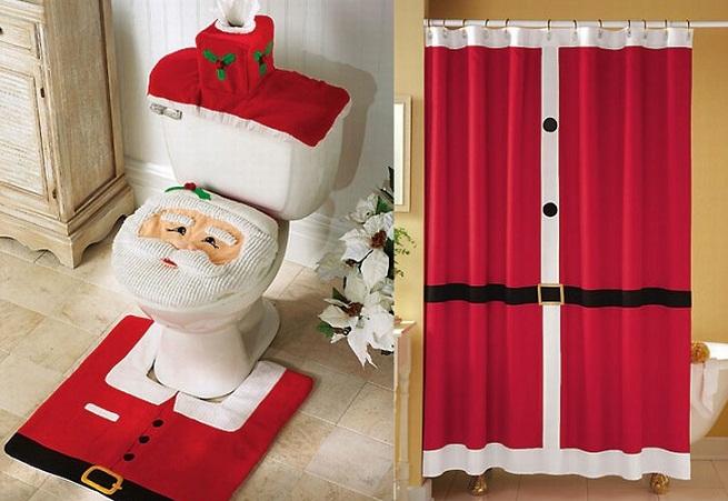 baños decorados
