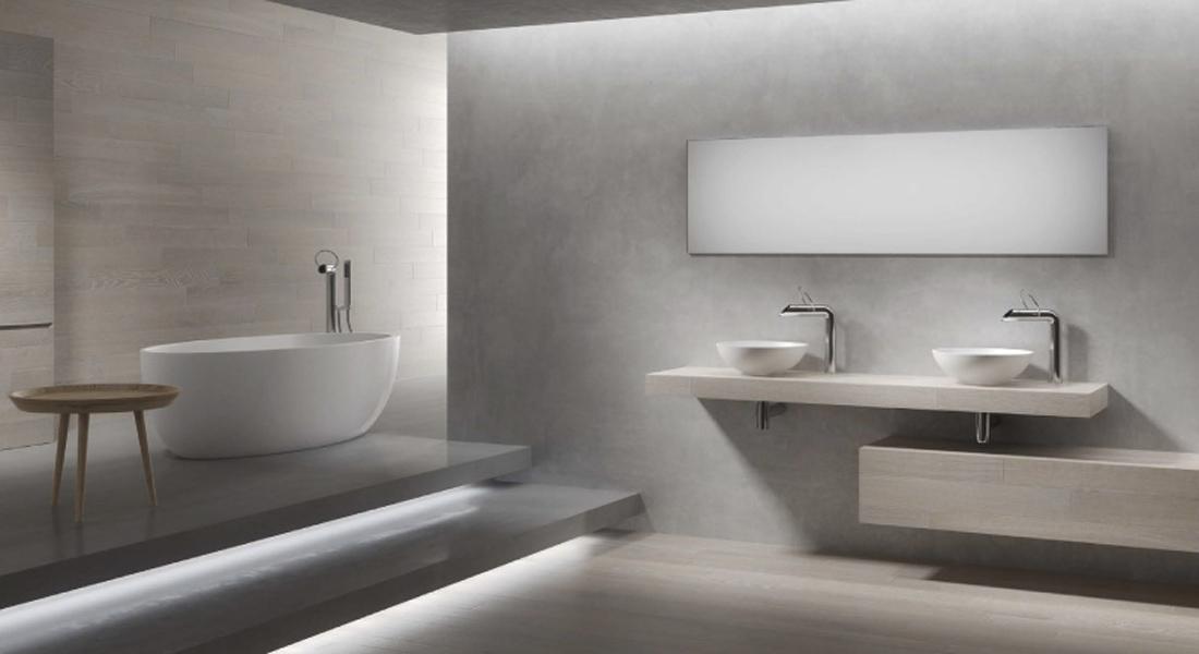 espejos para decorar baños