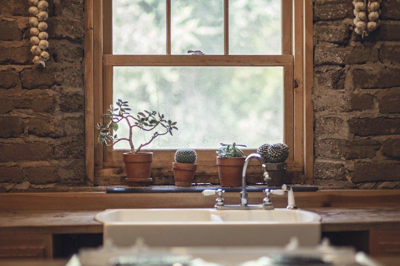 remodelar tu cocina