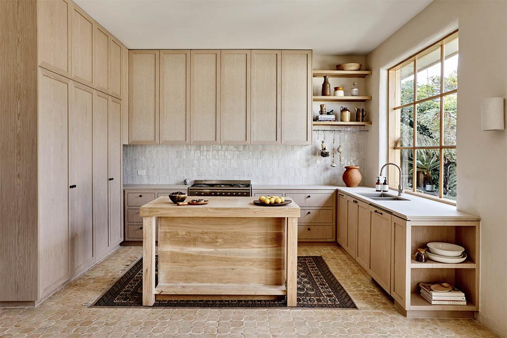 cocinas-rusticas-decoracion