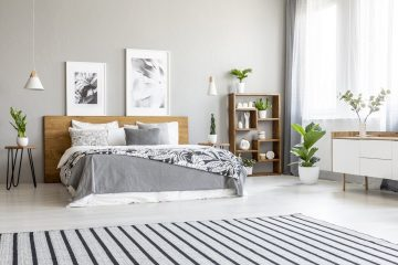 dormitorio-feng-shui