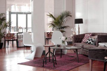 decoracion-interiores-2021
