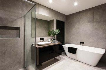 cuarto-bano-moderno
