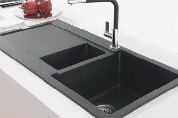 fregaderos-de-cocina-990x557