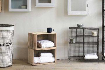 ideas-almacenamiento-baño